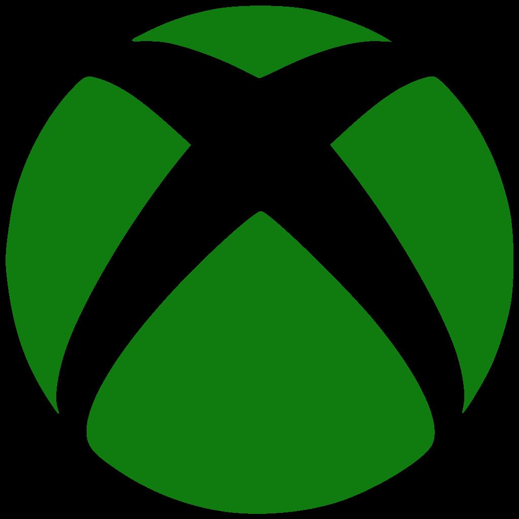 Jeux XBOX ONE (Bluray)