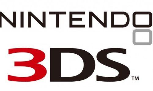 Cartouche Nintendo 3DS