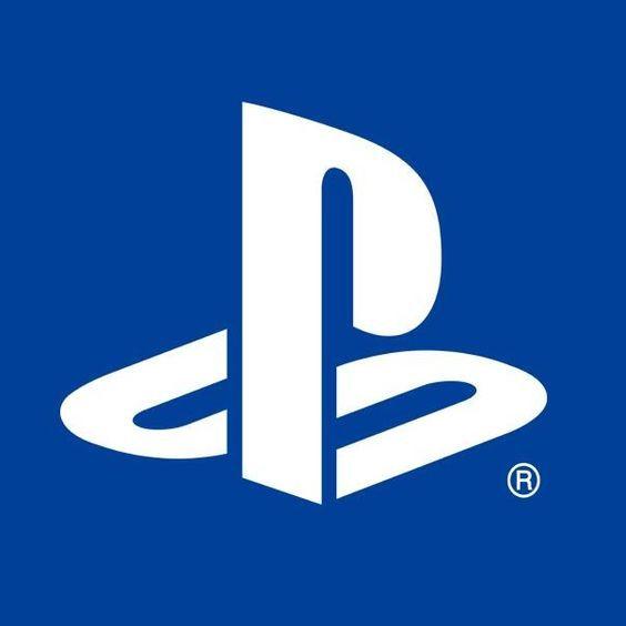 Cartes Playstation