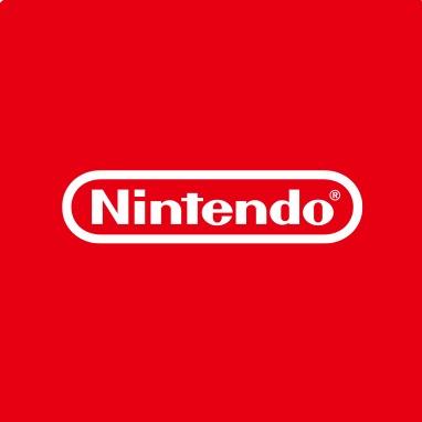 Cartes Nintendo